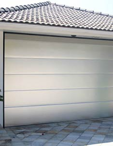 Express Garage Doors Los Angeles, CA 323-736-1361